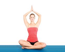 Йога против хронической боли