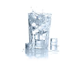 Сколько воды нужно пить, занимаясь спортом