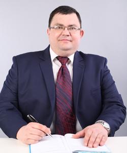 Реформа здравоохранения: какаямодель финансирования выбрана дляУкраины?