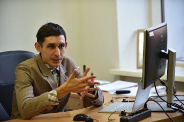 еHealth вУкраине— практический опыт внедрения информационных систем вкоммунальных учреждениях здравоохранения