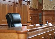 Призначення міністра охорони здоров'я через суд: 29 листопада відбудеться чергове судове засідання