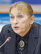 Корупція усфері охорони здоров'я: що проце думають українці