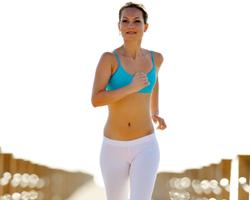 Упражнения на выносливость: что нужно знать