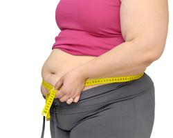 Веская причина похудеть с наступлением менопаузы