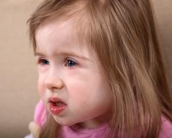 Гигиена полости рта у детей: несколько советов для родителей