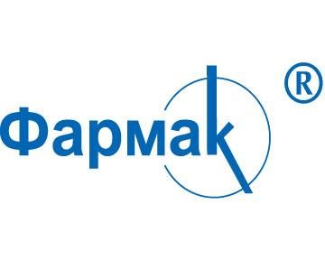 92-й рік розвитку ПАТ«Фармак»