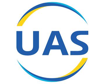 Обучение по исо 13485 сертификат соответствия сертификация в системе добровольной сертификации в жилищно-коммун