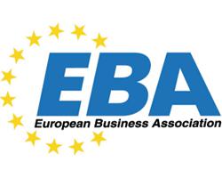 Спрощена реєстрація лікарських засобів: ЄБА вітає нові процедурні покращення