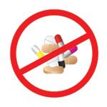 Товар з-під поли: як вУкраїні торгують незареєстрованими ліками