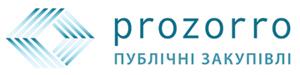 Актуальні показники проведення тендерних закупівель у «ProZorro» станом на жовтень 2017 р.