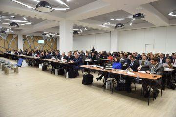 Зміни до Національного переліку і програми «Доступні ліки» можуть бути ухвалені під час найближчого засідання Уряду
