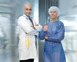 Докласифікатора професій повернено попередні назви медичних спеціальностей