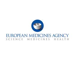 Оборот препаратов на основе парацетамола с модифицированным высвобождением должен быть приостановлен — PRAC