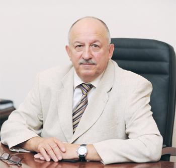 Назахисті українських фармацевтів: Всеукраїнській фармацевтичній палаті виповнилося 3 роки