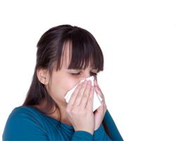 Почему грипп опасен для лиц пожилого возраста?