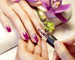Простые советы по сохранению здоровья ногтей