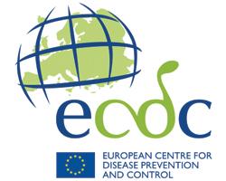 Целесообразность вакцинации против менингококковой инфекции группы В в странах ЕС/ЕЭП — экспертное мнение ECDC