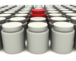 Пропонується врегулювати ситуацію зекспортом ліків, під часвиробництва яких використовується етиловий спирт