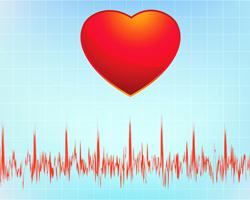Выявлен фактор, в 85 раз повышающий риск развития аритмии сердца