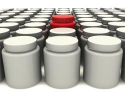 Понад 50 дезінфекційних та антисептичних засобів неможуть пройти реєстрацію/перереєстрацію— ООРММП України