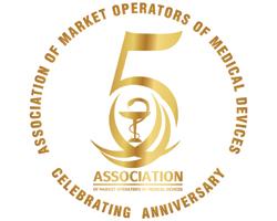 Асоціація «Оператори ринку медичних виробів» (далі — Асоціація) як перше та  єдине в Україні професійне об єднання 55 національних виробників 7ef902654fe99