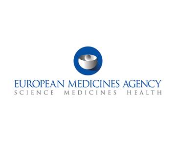 CHMP рекомендовал одобрить первый препарат для первичной надпочечниковой недостаточности у детей
