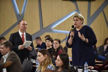 Аптечний саміт України–2017: коли результат виправдовує дії