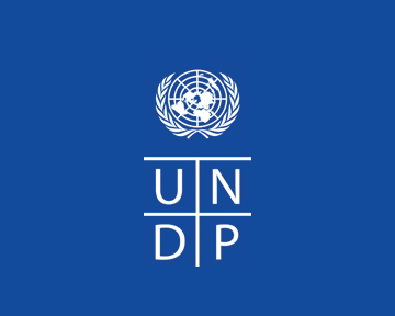 Міжнародні закупівлі ліків: ПРООН підписано довгострокові угоди зфармвиробниками