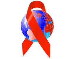 В Одесі відкрито першу в Україні клініку фундації AHF для швидкого тестування та лікування пацієнтів з ВІЛ/СНІД