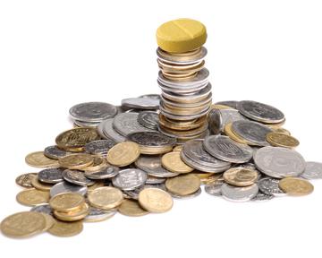 Перевірки підприємців усфері ціноутворення: докого і коли прийде Держпродспоживслужба