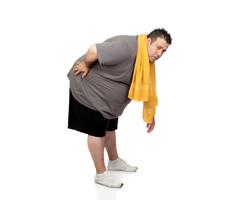Как похудеть за счет устранения задержки жидкости в организме?