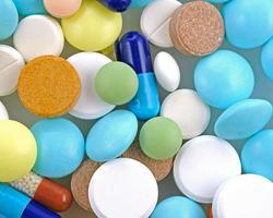 Насколько важен брэнд для пациента при выборе препарата?