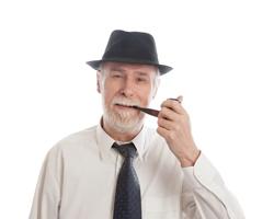 Как в пожилом возрасте оставаться крепкими и энергичными?