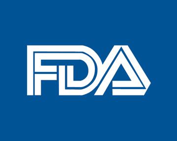Американський регулятор схвалив 10-те терапевтичне показання для імуноонкологічного препарату