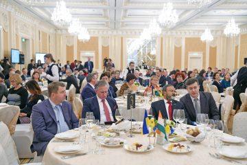 Республіка Індія: колиска наук, потужний гравець для світу, перспективний партнер для України
