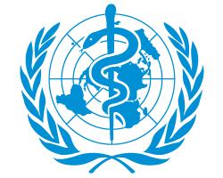 ЕРБ ВОЗ проводит онлайн-курс по вопросам разумного назначения и применения антибиотиков
