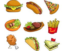 Как сформировать полезную пищевую привычку?