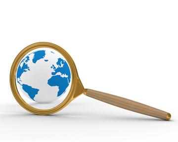 Сколько страны тратят наздравоохранение?