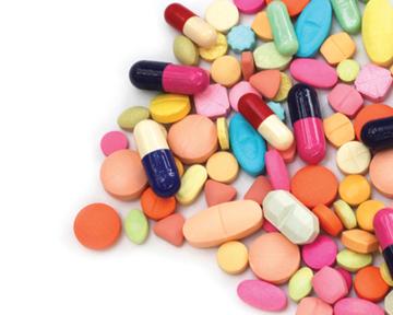 Что необходимо для надлежащего применения концепции основных лекарственных средств?