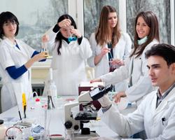 Новый кандидат в антималярийные препараты проходит клинические исследования