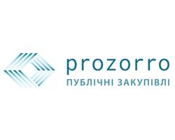 Розпочато пілотну інтеграцію ProZorro зДержавним реєстром лікарських засобів
