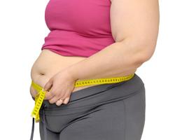 Новое открытие может объяснить увеличение массы тела зимой