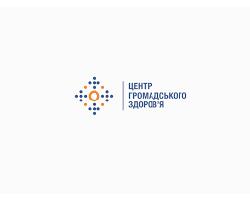 В Україні зареєстровано 102 спалахи кору в 16 регіонах