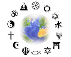 Как религия влияет на здоровье