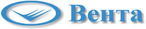 """<a class=""""text-success"""" target=""""_blank"""" href=""""http://pharmbase.com.ua/"""">Фармзаказ</a>"""