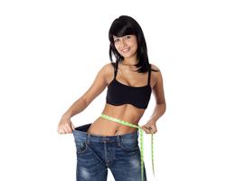 Как отслеживать уменьшение массы тела при похудении?