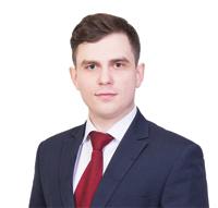 Ценообразование налекарственные средства вРеспублике Беларусь