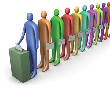 Оголошено конкурс назайняття посади голови Національної служби здоров'я