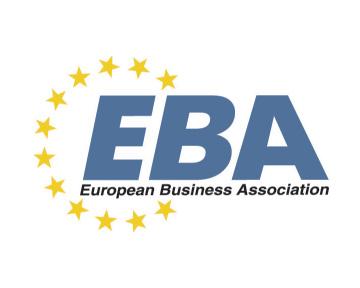 Європейська Бізнес Асоціація закликає скасувати 10% націнку намедичні вироби