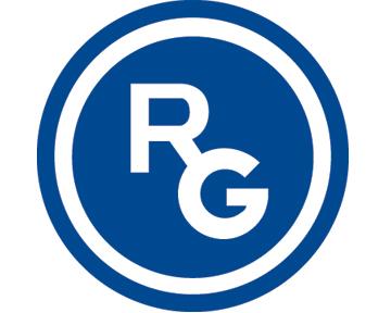 В2017 г. объем продаж компании «Gedeon Richter» вСША увеличился на47% вденежном выражении